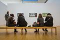 Strasbourg Musée d'art moderne et contemporain février 2014-16.jpg