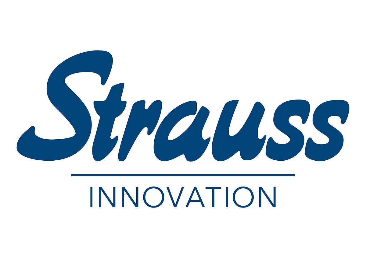 strauss innovation wikipedia