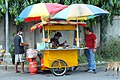 Street food in Cebu City (03-07-2021).jpg