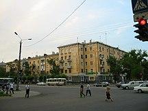Κράι Χαμπάροφσκ