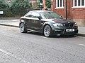 Streetcarl BMW M1 (6397473123).jpg