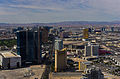 Strip from Stratosphere tower 4.jpg
