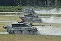 Strong Europe Tank Challenge 2018 (28904492368).jpg