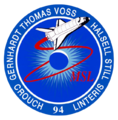 Sts-94-patch.png