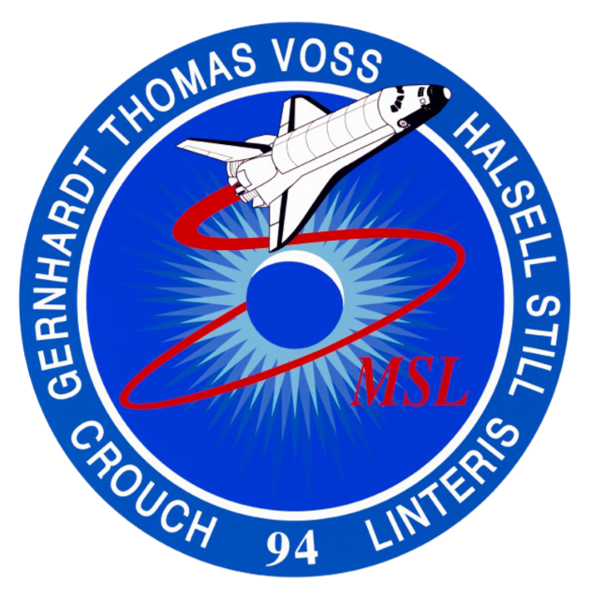 File:Sts-94-patch.png