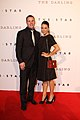 Stuart Webb & Kate Ritchie (6279984413).jpg