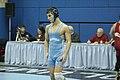 Student wrestler 02.jpg
