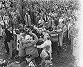 Studenten roeiwedstrijd Amsterdam-Rijnkanaal, Bestanddeelnr 905-0794.jpg