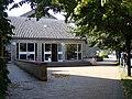 Studenternes Hus (Fredrik Nielsens Vej).jpg