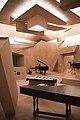 Studio Venezia Xavier Veilhan 2.jpg