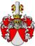 Stumm-Wappen.png