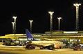 Sturup Airport by night.jpg
