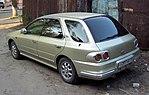 Subaru Impreza Casa Blanca Wagon .jpg