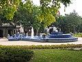Subotica05.jpg