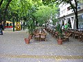 Subotica13.jpg