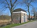 Substation Kruitmolen Amstelveen Netherlands.jpg