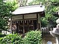 Suearata-jinja tamanoosha.jpg