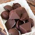 Sugar-free Homemade Chocolate.jpg