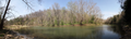 Sugar Creek panorama.png