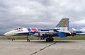 Sukhoi Su-27 at Kubinka.jpg