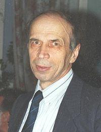 Sukhorukov, Anatoly Petrovich - 75.jpg