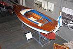 Sulkavene Vingett Forum Marinum 2.JPG