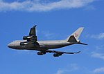 Sultan's 747-400-02+ (1349141119).jpg