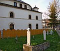 Sultan-Valida džamija, Sjenica 01.jpg