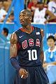 Summer Olympics 2008 - Kobe Bryant.jpg