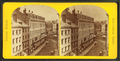 Summer Street, from Robert N. Dennis collection of stereoscopic views.png