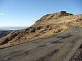 Summit Road, Mount Cavendish 01.jpg
