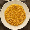 Sun-rice (11027684905).jpg