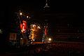 SunYanZi 04 Nanjing 2006 04 28.jpg