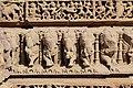 Sun Temple, Modhera - Sabha Mandap 0.jpg