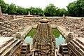 Sun Temple - Modhera - Gujarat - 001.jpg