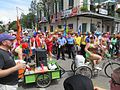 Sunday Southern Decadence Parade Starting New Orleans 2016 37.jpg