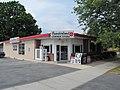 Sunderland Corner Store, Sunderland MA.jpg