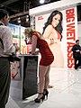 Sunny Lane AVN Adult Entertainment Expo 2010 (1).jpg