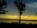 Sunrise Over Lake Monona - panoramio.jpg