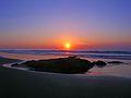 Sunrise at Montezuma - panoramio.jpg