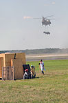 Super Saturday Air Show celebrates 70-year legacy of Air Assault Division 120811-A-CK382-010.jpg