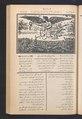Sur-e Esrafil 21 Ǧumādā l-āḫira 1325 20 Esfand 1276 1 Juli 1907.pdf