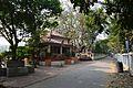 Suruchi Canteen Area - Jadavpur University - Kolkata 2015-01-08 2389.JPG