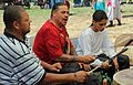 Suscol Intertribal Council 2015 Pow-wow - Stierch 26.jpg