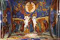 Susdal-Spaso Jewfimij-Kloster-Verklaerungskathedrale-14-Fresken-gje.jpg