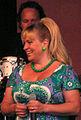 Sussie Eriksson 2007 07 21.jpg