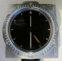 Suunto - Wikipedia 1e91a10df82