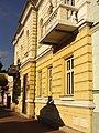 Suwałki ul. Kościuszki 96 (2).JPG