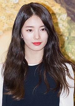 korean drama november 2017 ▷▷ a c i
