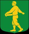 Svalöv kommunvapen - Riksarkivet Sverige.png